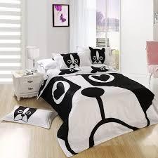 Stylish Black Quilt And Bedding Set Black And White Comforter Sets Full Bed  Full Bed Comforter Set Decor