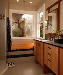 Japanese Bathroom Design Bathroom Japanese Bathroom Design White Freestanding Bathtub