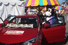 2016 coconino county fair