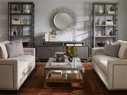 Transitional Style Living Room Furniture Transitional Stylethe Sweet Spot Between Traditional And