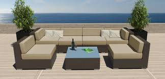 modern wicker patio furniture. Modren Patio To Modern Wicker Patio Furniture R