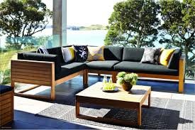 outdoor coffee table fresh sofa design relating to small white sofa table