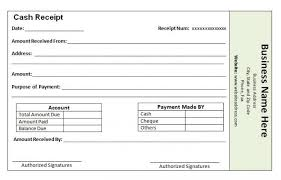 receipts templates company receipt format 40 payment receipt templates doc pdf free