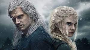 Netflix's The Witcher Season 2: Release Date, Leaks, &…