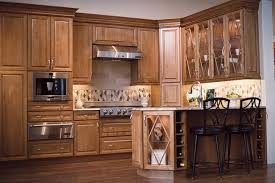 maple kitchen cabinets. Exellent Cabinets Honey Maple Kitchen Cabinets Throughout Maple Kitchen Cabinets