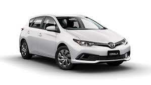 new car release australia 2014Pricing Options  Corolla  Toyota Australia
