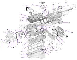 pontiac 2 4 engine diagram pontiac automotive wiring diagrams engine embly pontiac engine diagram engine embly