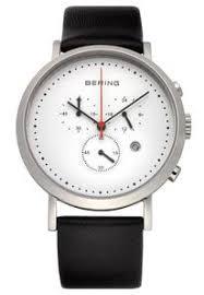 <b>Часы Bering</b>   Купить оригинальные часы «Беринг» по выгодным ...