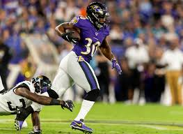 For These 5 Baltimore Ravens Preseason Game Vs Packers