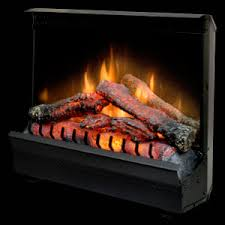 Best Electric Fireplace Log Inserts  SuzannawintercomElectric Fireplace Log Inserts