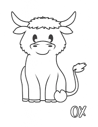 Can be used as coloring page or art print. Free Chinese New Year Printables For Kids Hawaii Travel With Kids