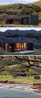 95 best New Zealand Architecture images on Pinterest Little houses