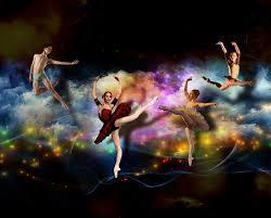 Long Beach Nutcracker Seating Chart Long Beach Ballet