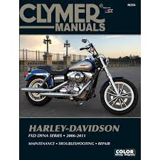 harley davidson fxd dyna series repair manual  harley davidson fxd dyna series repair manual 2006 2011