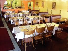 el amigo burrito mexican restaurant is located in the woodhams center on stevens creek blvd in santa clara california the restaurant has been in business