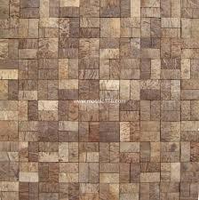Modern Design Brick Tiles For Walls Innovation Brick Tiles For Walls  Ukrobstep.com