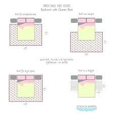 6x9 rug under queen bed bedroom size for queen bed size of bed regarding dimensions standard 6x9 rug under queen bed