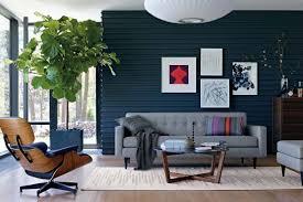 contemporary vs modern furniture. Modern Style Living Room Contemporary Vs Furniture R