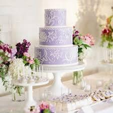 wedding cake. purple wedding cakes cake