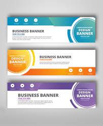 Banner Sample Design Alprints