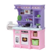 step2 play kitchen set toy kitchens play food compare s