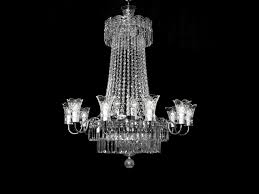52 most exemplary chandelier waterford crystal kin hanging chain gold small lamp murano glass art deco