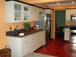 average cost to redo small kitchen remodel budget graph diagram average cost of pool formula