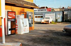 For decades, william eggleston has been regarded as one of photography's most uncommonly talented practitioners. William Eggleston Introduction To Ancient And Modern 1992 American Suburb X