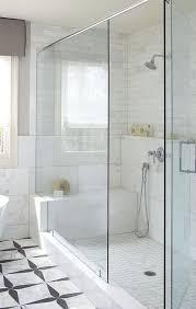 47 shower bench seat ideas tile shower bench ideas polleraorg kadoka net