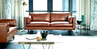 leather couch rooms to go sofas s sofa couches living room ideas f