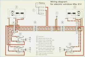 1974 porsche 911 wiring diagram onlineromania info Webasto Heater Wiring Diagram at 1974 Porsche 911 Wiring Diagram