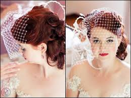 Wedding Bridal Hairstyle 17 jaw dropping wedding updos & bridal hairstyles 7557 by stevesalt.us