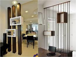 living room divider furniture. Full Size Of Living Room:living Room Divider Cabinet Designs Ideas Wood Partition Furniture