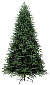 Royal Christmas <b>Ель искусственная</b> Idaho Premium 1.8 м — купить ...
