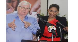 46% say Jamaica heading in wrong direction - Bill Johnson poll | Loop News