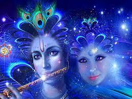 Iphone h king: Krishna 3d Wallpaper Hd ...
