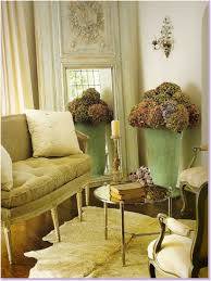 Country french living room furniture Comfy Marvelous Country French Living Room Ideas Perfect Modern Interior Ideas With French Country Living Room Decorating Wayfair Amazing Of Country French Living Room Ideas Beautiful Modern