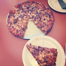 round table pizza in fairfield ca 3336 n texas st m foodio54 com
