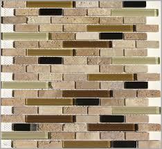 fullsize of outstanding stick tiles adhesive backsplash kitchen surprising self l stick backsplash menards l l