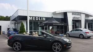 medlin buick gmc car dealers 1900 tarboro st w wilson nc phone number yelp