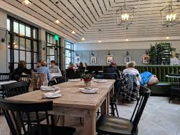 1906 at longwood gardens restaurant 1001 longwood rd kennett square pa 19348