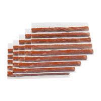 Wholesale Rubber <b>Seal Repair</b>