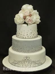 easy wedding cake. easy wedding cake n