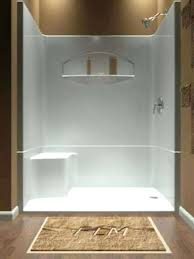 Shower stalls with seats Piece 42 Inch Shower Unit Shower Inch Stall With Seat Enclosures Seats 42 Inch Shower Stall With Heiterernsthaftbabyclub 42 Inch Shower Unit 42 Shower Unit 42 Inch Shower Stall With Seat