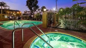 best western palm garden inn westminster ca. Simple Inn Best Western Palm Garden Inn Westminster Pool In Inn Westminster Ca W