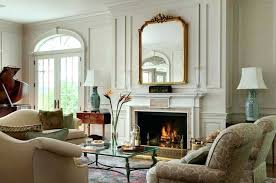 awkward corner in living room living room with corner fireplace design ideas awkward living room layout