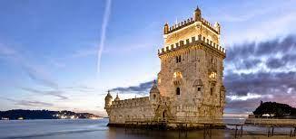 Portogallo e Spagna del nord