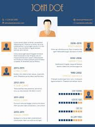 Resume Infographic Template Infographic Resume Templates Resume Template And Cover Letter 62