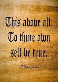 Image result for quotes from shakespeare