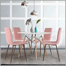 heavy duty oak dining chairs beautiful chair unfor table grey fabric dining room chairs